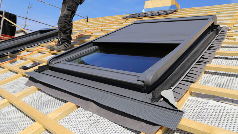 Benefits to 'Going Green' in Roofing and Contracting
