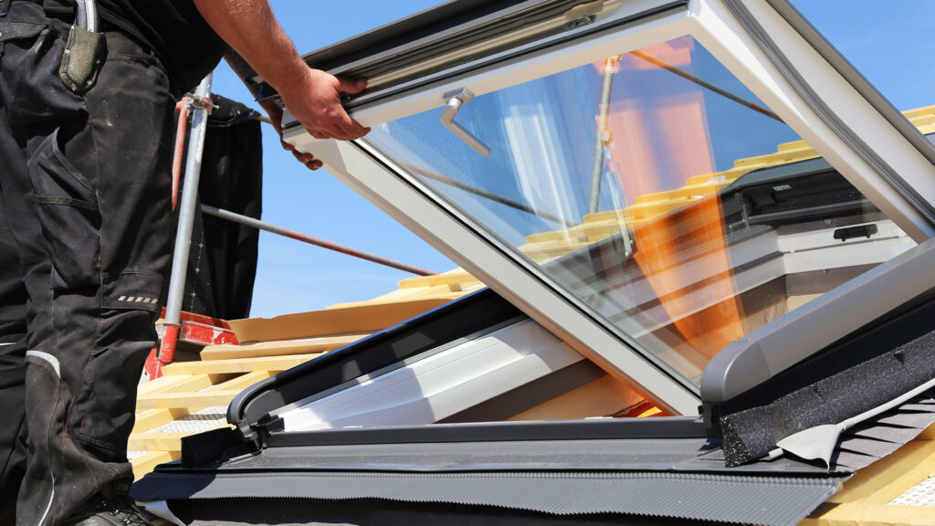 Common Issues Caused by Leaks in Your Roof