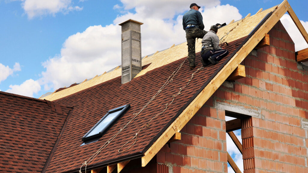 Avoid These Common Commercial Roofing Mistakes