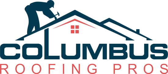 Columbus Roofing Pros